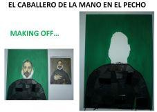 makingoffelcaballero