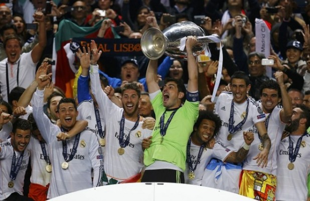REAL-MADRID-CAMPEÓN-DE-CHAMPIONS